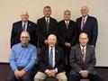 ESC Governing Board November meeting notes image