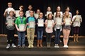 Students present at 36th Annual Scioto County Science Day image