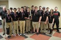 Wheelersburg, Minford win Academic Competition  image