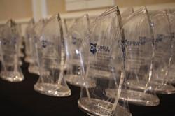 ESC wins 'Best of the Best' at Achievement Awards