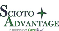Scioto Advantage opening this summer