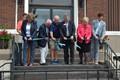 Schools cut ribbon on Scioto Advantage  image