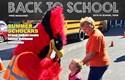 2018 Back to School Magazine