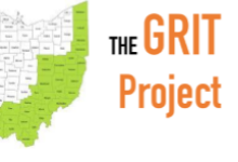 grit project