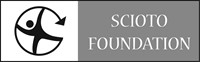 The Scioto Foundation