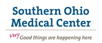 Southern Ohio Medical Center