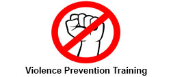 Safety and Violence Prevention