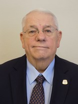 Mr. Gary Piatt, Member