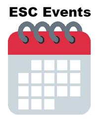 ESC Events